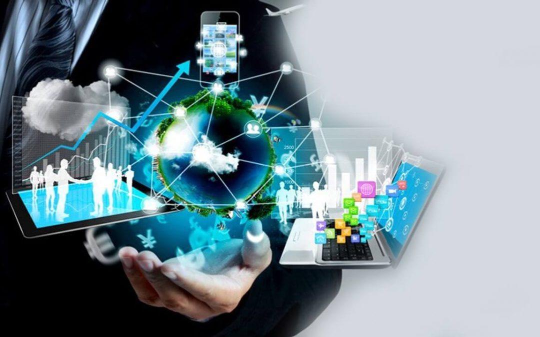 IT Companies in Gold Coast
